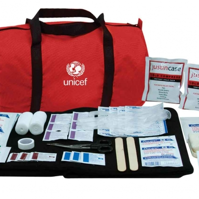 First-Aid-Duffel_Red