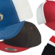 Hat-Main1