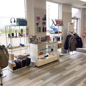Lethbridge-showroom2