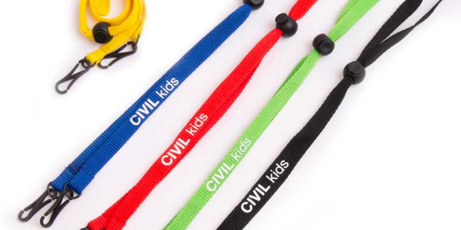 YOUTH_CIVIL_LANYARDS_800X800_test