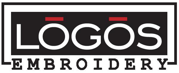 logos-mainret