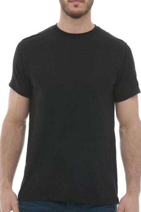Tshirts12